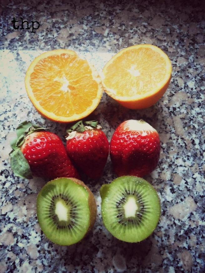 kiwi juice 1