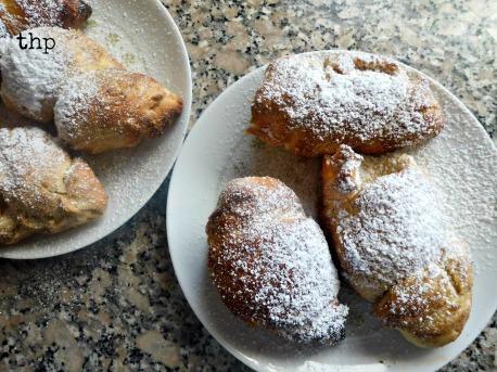 donut cones 1