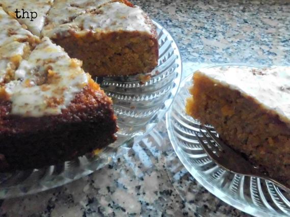 orange cake 4
