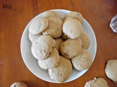chip cookies 3