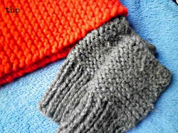 clean scarf 2