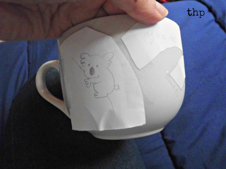 mug decoration 4