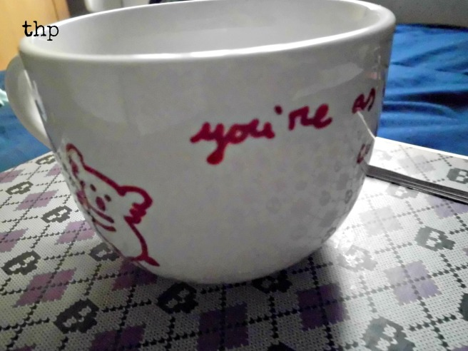 mug decoration 6