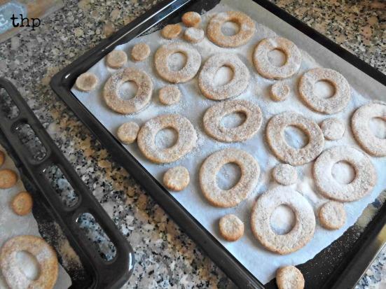 Swedish cookies 3