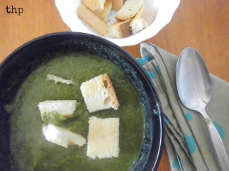spring soup 5