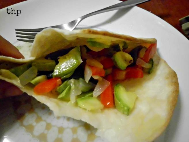 vegan tacos 4