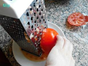 tomato sauce 1