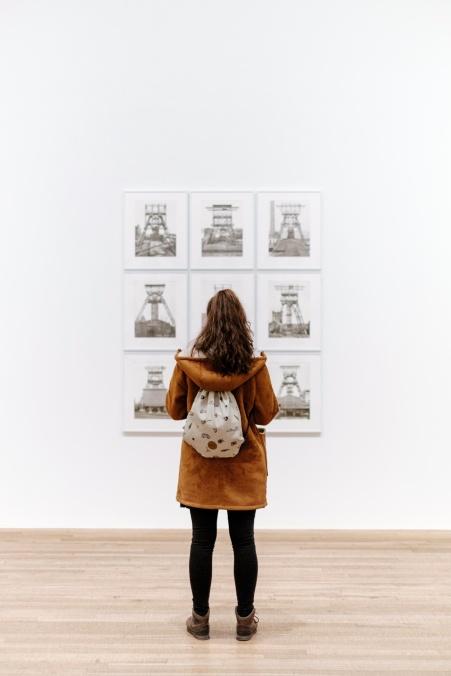 watch art