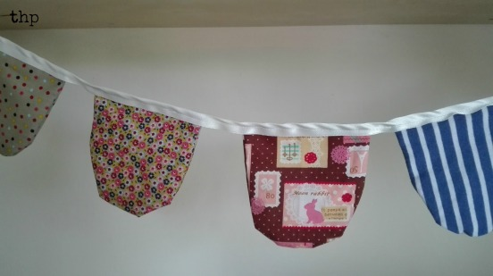 fabric garland 1