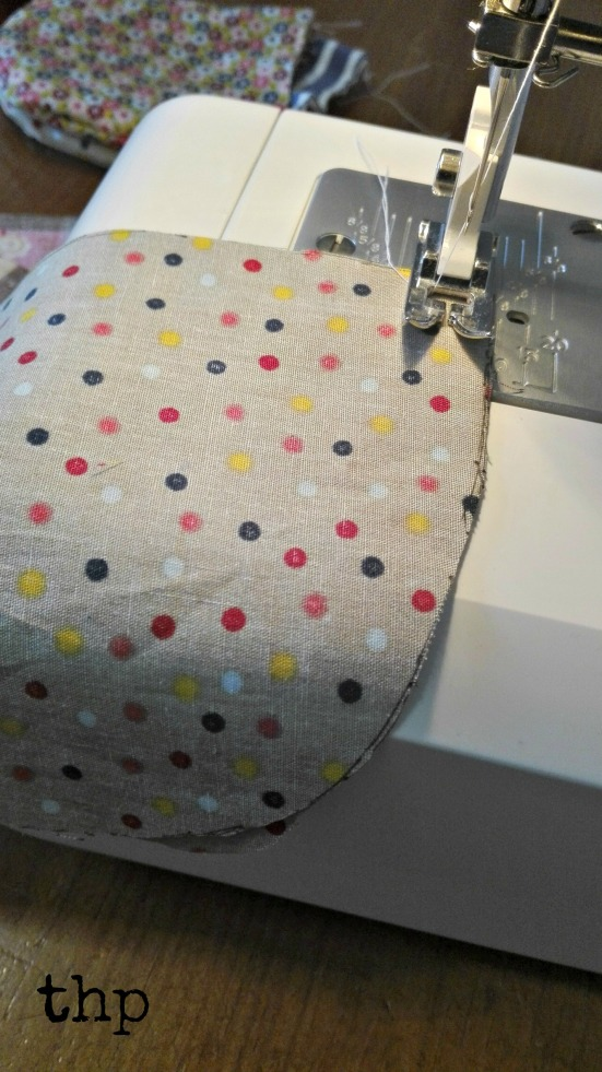 fabric garland 4