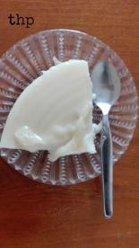 menjar blanc 2