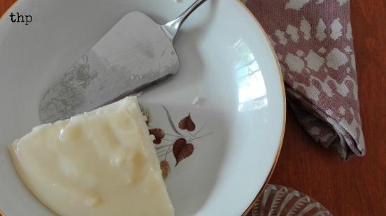 menjar blanc 3