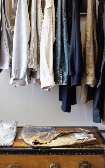 closet-organization-1