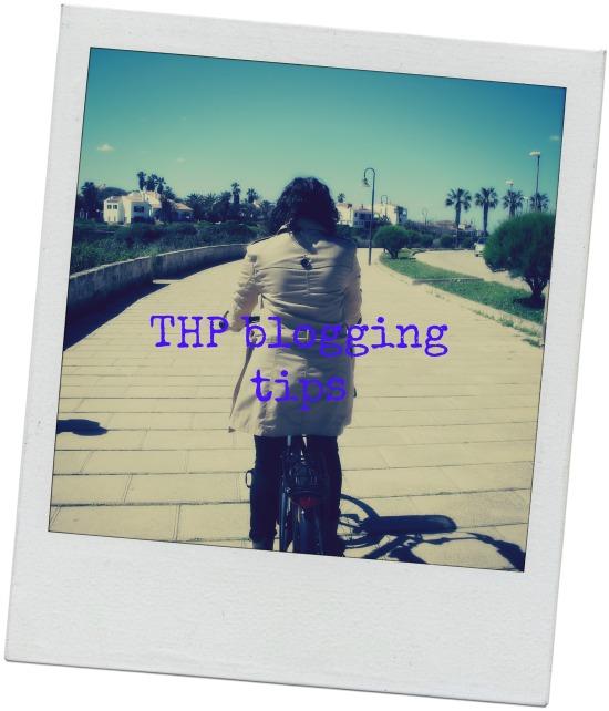 thp-blogging-tips