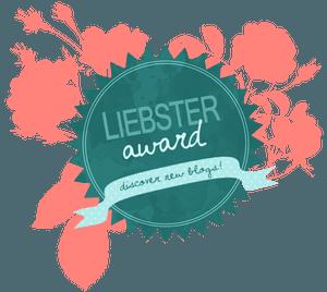 3liebster-award