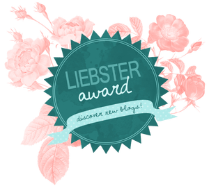 3liebster-award