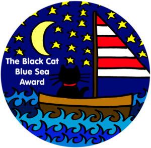 black-cat-award