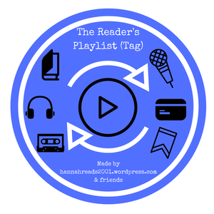 the-playlist-tag1