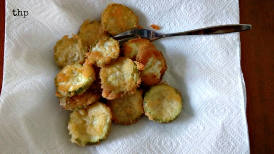 baked-zucchini-2