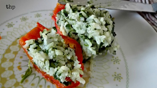 stuffed-peppers-1