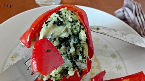 stuffed-peppers-2