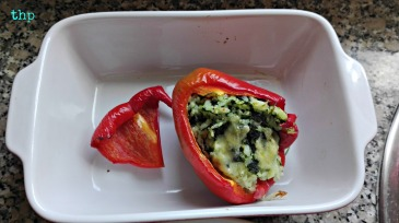 stuffed-peppers-3