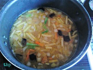 warm-soup-2