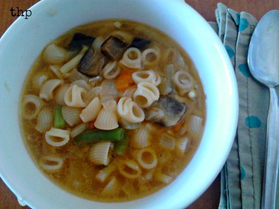 warm-soup-4