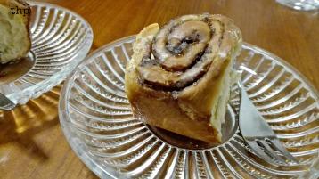 eggnog-rolls-3