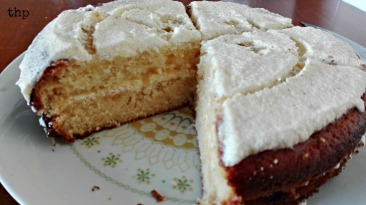 snow-globe-cake-4