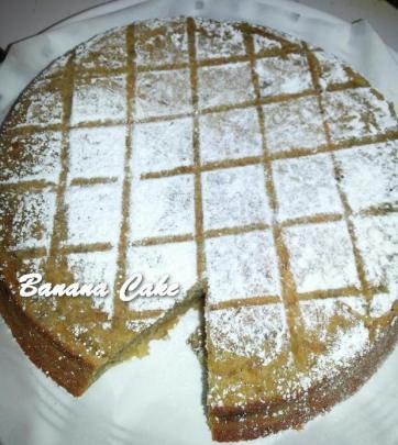 trh-banana-cake