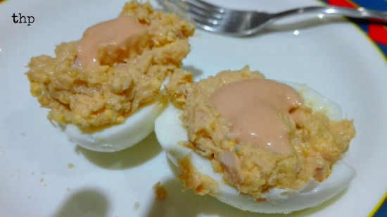 stuffed-eggs-1
