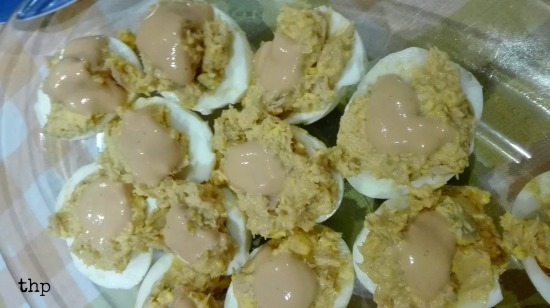 stuffed-eggs-2