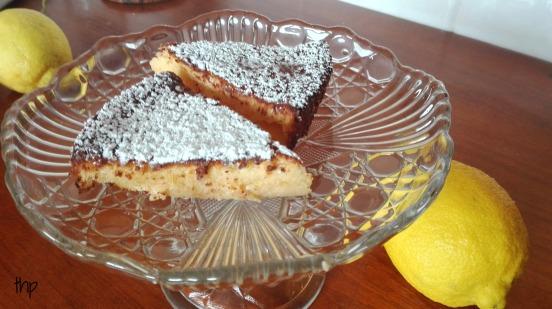 lemon-pudding-cake-4