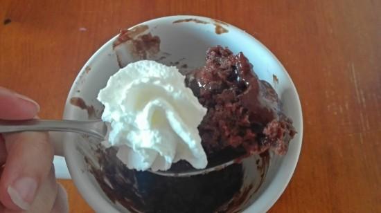 brownie-in-a-mug-3