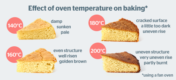 oven-temperature-effects