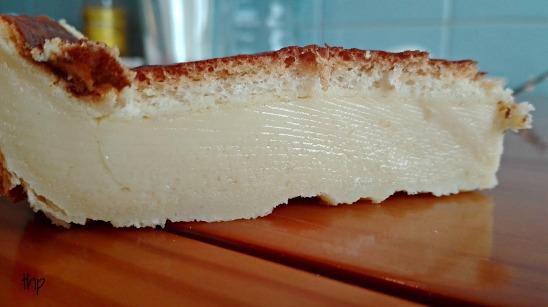vanilla magic cake 2
