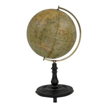 decaso globe