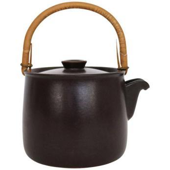 decaso tea pot