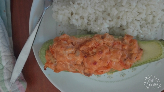 stuffed zucchini 3