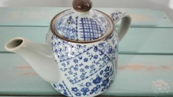 red tea cake 3