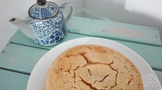 red tea cake 2