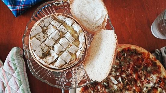baked camembert 2