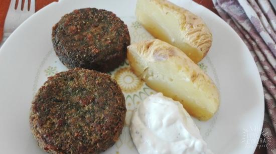 pea burgers 2