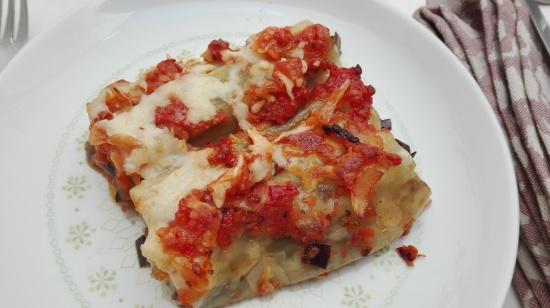 eggplant canneloni 2