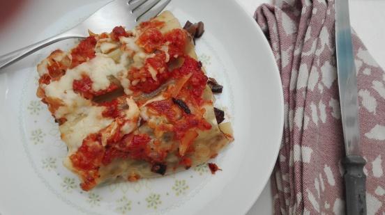 eggplant canneloni 3