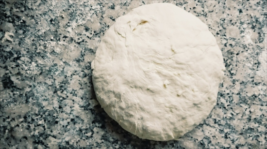 ready to be baked